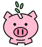 Thumb piggiebanklogotransparent
