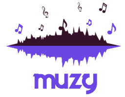 Feature muzylogo2