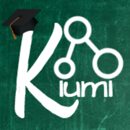 Feature kiumi logo