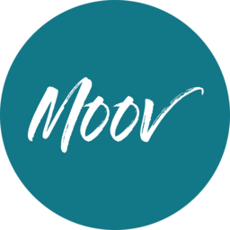 Feature moov icon