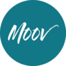 Thumb moov icon